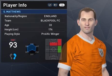 Pro Evolution Soccer 2017_20170630110643